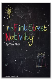 Flint Street Nativity